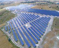 CW Enerji'den dev atılım; güneş yatırımları tabana yayılıyor