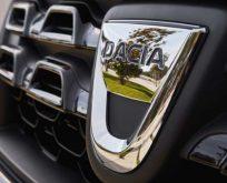 Dacia'dan Ağustos ayına özel hurda ek indirimivehafif ticaride sıfır faiz