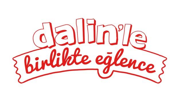 'Dalin'le Birlikte Eğlence' Adana Optimum AVM'de Çocuklarla buluşacak