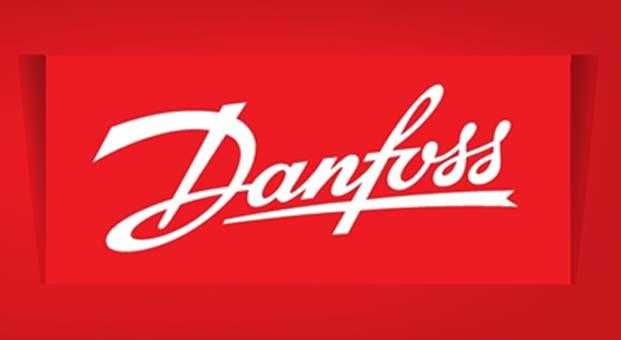 Danfoss Soğutma Sistemleri, Chillventa Fuarı'na katılıyor