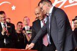 Danfoss, Türkiye'de 20. yılını kutladı