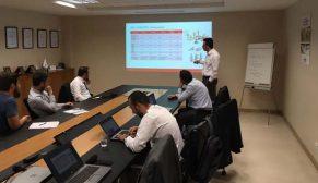 Danfoss uygulama eğitimlerine ve ürün tanıtımlarına devam ediyor