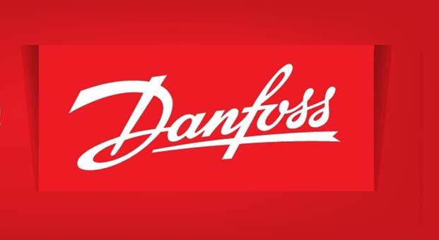 Danfoss Endüstriyel Elektronik Merkezi kuruyor