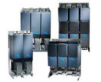 Danfoss, VACON NXPGrid Converter sistemiylegemi kazalarının önlenmesine yardımcı oluyor