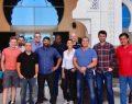 Danfoss'un ileri seviye elektronik kontrol cihazları eğitimi Dubai'de gerçekleşti