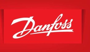 Danfoss yılın ilk çeyreğinde güçlü bir büyüme sergiledi