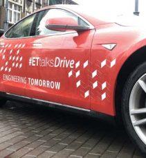 Danfoss – Engineering Tomorrow Talks Polonya Golden Clip Ödülünü kazandı