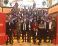 Danfoss Kıbrıs'ta bayii toplantısı gerçekleştirdi