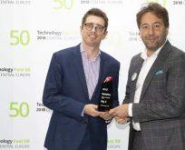 Orta Avrupa'nın en hızlı büyüyen ikinci teknoloji şirketi RTB House oldu