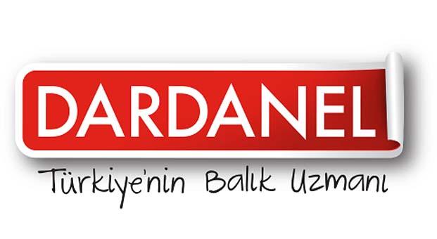 Dardanel, Türkiye'nin En Değerli Markaları arasına girdi