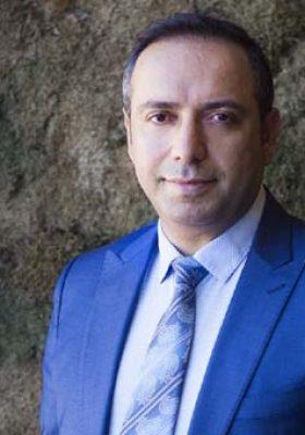 Davut Karaçak: Yerli ve milli üretim anlayışı ile kendi markalarımızı yaratmalıyız
