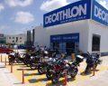 Decathlon Antalya Mağazası LEED Yeşil Bina Sertifikası aldı