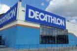 Decathlon'dan İstanbul'da 2 yeni mağaza: Torium ve Viaport