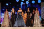 Hazır Giyim ve Tekstil sektörü CNR'da birlik oldu