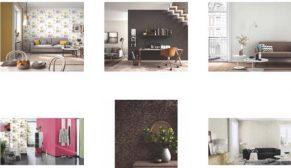 İskandinav stilini duvarlarınıza yansıtın