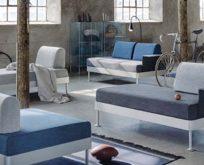 Bir IKEA & Tom Dixon işbirliği:DELAKTIG