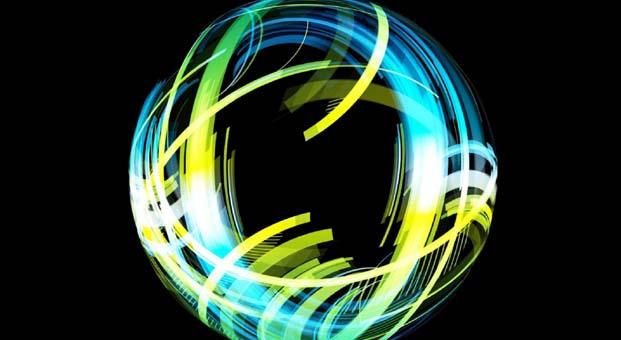 Deloitte Fast500 EMEA'da Türk başarısı