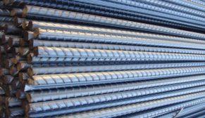 İnşaat demiri talebinde yüzde 10 düşüş var