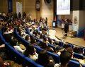 DemirDöküm MECTALKS Leaders etkinliğinde gençlerle buluştu