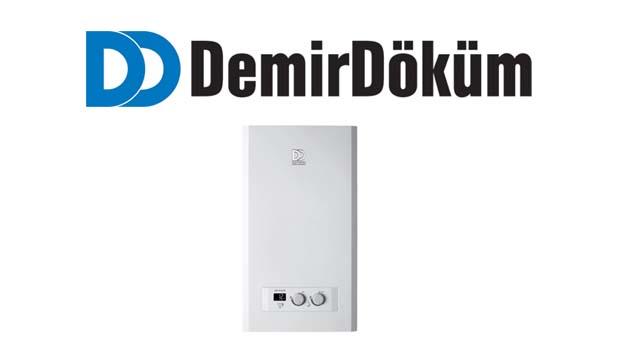 DemirDöküm Türkiye'nin yeni kombisi Atromix'i satışa sundu