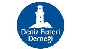 Deniz Feneri Derneği 2000 konut yapacak