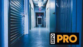 Evlere ve ofislere sığmayanlara kazandıran depo: DepoPro