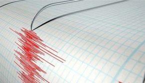 Kuzey Anadolu Fayı'nda 7.5, 7.4 ve 7.2 büyüklüğünde depremler bekleniyor