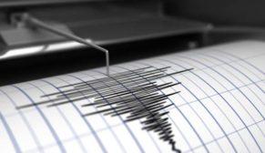 Deprem hakkında doğru bilinen altı yanlış