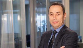 Dünyanın en büyük havalimanının ERP projesini Türk teknoloji firması üstlendi