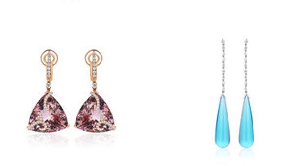 Lion Diamond'dan annenize göz kamaştıran Queen koleksiyonu