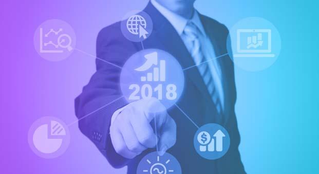 Related Digital'den 15 milyon TL'lik yatırım hamlesi