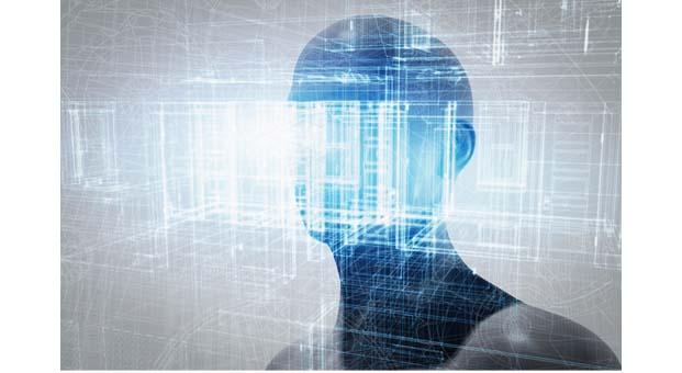 Dijital kimlikler veri sızıntılarının önüne geçecek