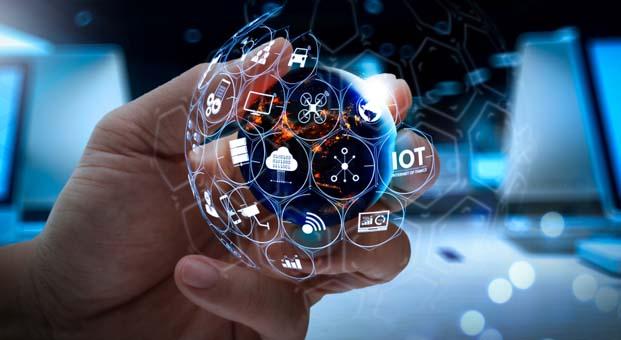 Dijital dönüşüm sigortacılık sektörüne neler getirecek?