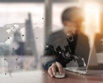 'Dijital Sektörde İnsan Kaynağı' raporu yayınlandı
