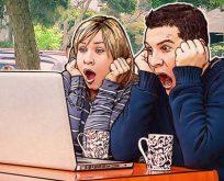 Dijital gizlilik tükenişi: Türkiye'de her üç kullanıcıdan biri internette gizliliğini nasıl koruyacağını bilmiyor