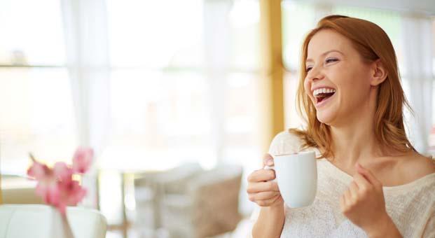 Dişler 30 dakikada üretiliyor,10 gün süren işlem 1 günde bitiyor