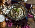 Divan İstanbul Otelleri ramazan ayına özel menüler hazırladı