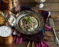 Divan Grubu'nun yurtdışı otelleri Ramazana hazır