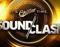 Dünyanın en büyük DJ yarışması için başvuru tarihleri uzatıldı