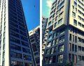 DKY Cadde Göztepe 05 projesinde yaşam başlıyor