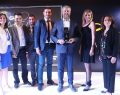 Doğtaş'a müşteri deneyimini en iyi yöneten marka ödülü