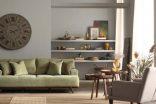 Doğtaş Calliera ile evlerde sanatsal şıklık