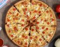 """Domino's'tan festival tadında """"Domino's Türkiye Pizza Günleri"""""""