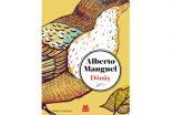 Alberto Manguel'in Novellası Dönüş ilk defa Türkçe'de