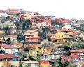 Küçük Armutlu'da boğaz manzaralı 3 bin 498 yapı yıkılacak