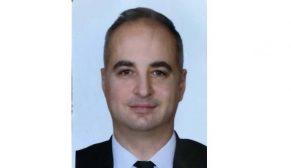 Regus Türkiye'nin yeni Ülke Müdürü Murat Özgönül