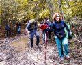 DOSTUM Projesi baharı foto safariyle karşılıyor