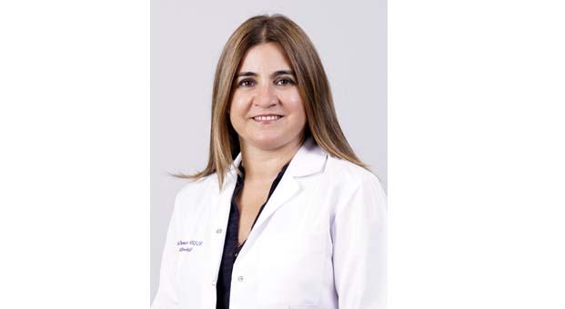 Doç. Dr. Demet Yandım Kuşcu: Migren kadınlarda üç kat daha fazla