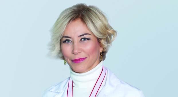 Op. Dr. Betül Görgen: Bu ilacı kullanan erkeklerin çocuğu olmayabilir