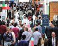 Dubai Big 5 Show Orta Doğu ve Afrika ihracat kapısını açıyor